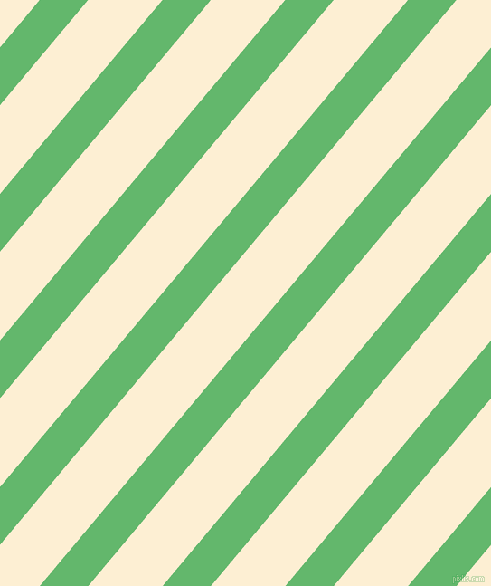 50 degree angle lines stripes, 41 pixel line width, 63 pixel line spacing, Fern and Varden angled lines and stripes seamless tileable
