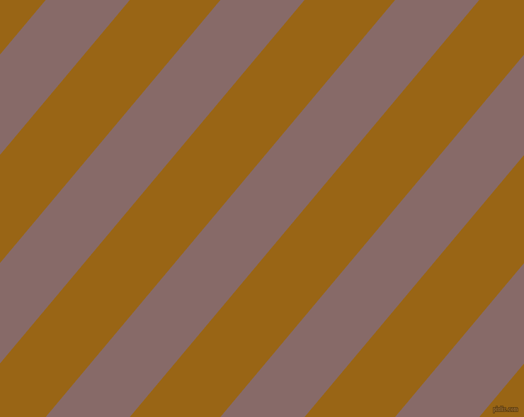 50 degree angle lines stripes, 91 pixel line width, 98 pixel line spacing, Ferra and Golden Brown angled lines and stripes seamless tileable