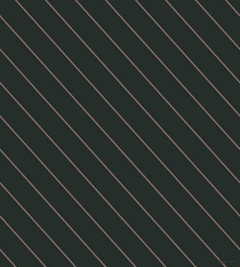 132 degree angle lines stripes, 3 pixel line width, 43 pixel line spacing, Ferra and Midnight Moss angled lines and stripes seamless tileable