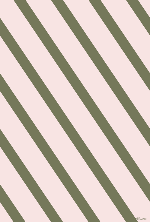 124 degree angle lines stripes, 33 pixel line width, 70 pixel line spacing, Finch and Tutu angled lines and stripes seamless tileable