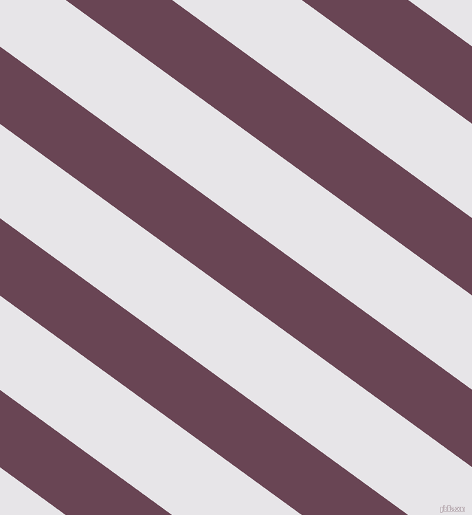 144 degree angle lines stripes, 91 pixel line width, 111 pixel line spacing, Finn and White Lilac angled lines and stripes seamless tileable