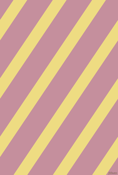 56 degree angle lines stripes, 47 pixel line width, 87 pixel line spacing, Flax and Viola angled lines and stripes seamless tileable