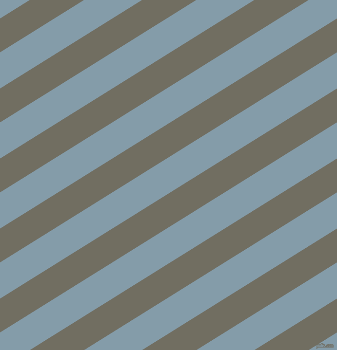 32 degree angle lines stripes, 59 pixel line width, 63 pixel line spacing, Flint and Bali Hai angled lines and stripes seamless tileable
