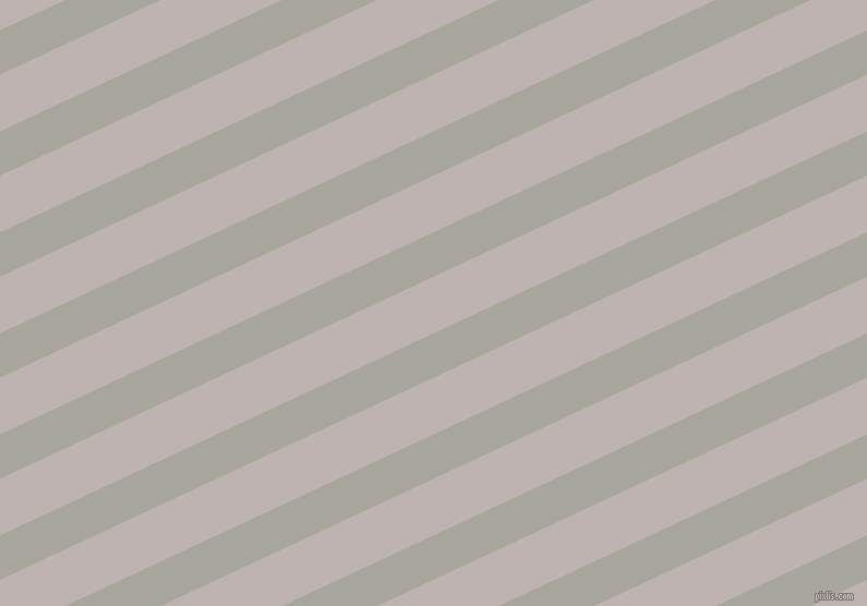 25 degree angle lines stripes, 37 pixel line width, 47 pixel line spacing, Foggy Grey and Pink Swan angled lines and stripes seamless tileable