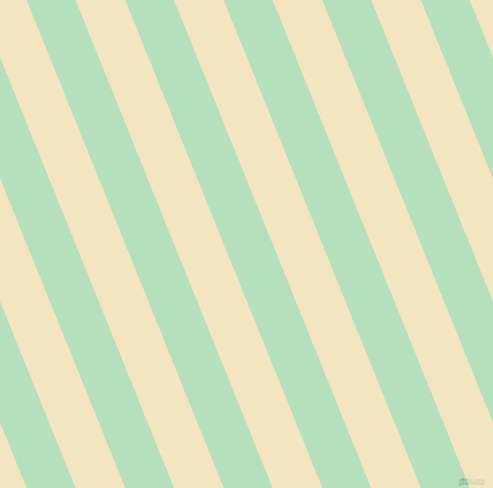 112 degree angle lines stripes, 64 pixel line width, 65 pixel line spacing, Fringy Flower and Milk Punch angled lines and stripes seamless tileable