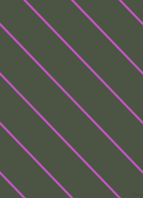 134 degree angle lines stripes, 7 pixel line width, 104 pixel line spacing, Fuchsia and Cabbage Pont angled lines and stripes seamless tileable