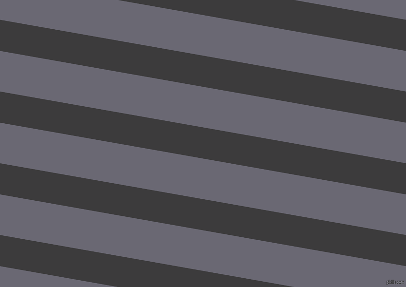 170 degree angle lines stripes, 63 pixel line width, 82 pixel line spacing, Fuscous Grey and Dolphin angled lines and stripes seamless tileable