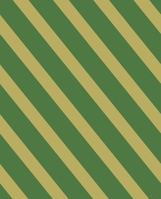 129 degree angle lines stripes, 43 pixel line width, 67 pixel line spacing, Gimblet and Fern Green angled lines and stripes seamless tileable