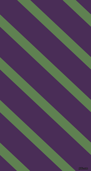 137 degree angle lines stripes, 35 pixel line width, 86 pixel line spacing, Glade Green and Scarlet Gum angled lines and stripes seamless tileable