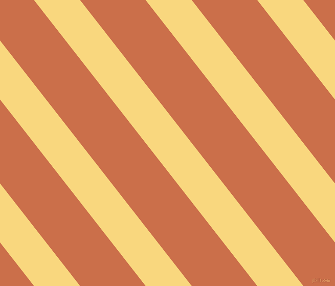 128 degree angle lines stripes, 71 pixel line width, 101 pixel line spacing, Golden Glow and Red Damask angled lines and stripes seamless tileable