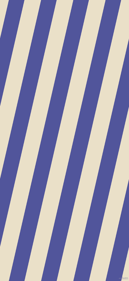 77 degree angle lines stripes, 59 pixel line width, 63 pixel line spacing, Governor Bay and Pearl Lusta angled lines and stripes seamless tileable