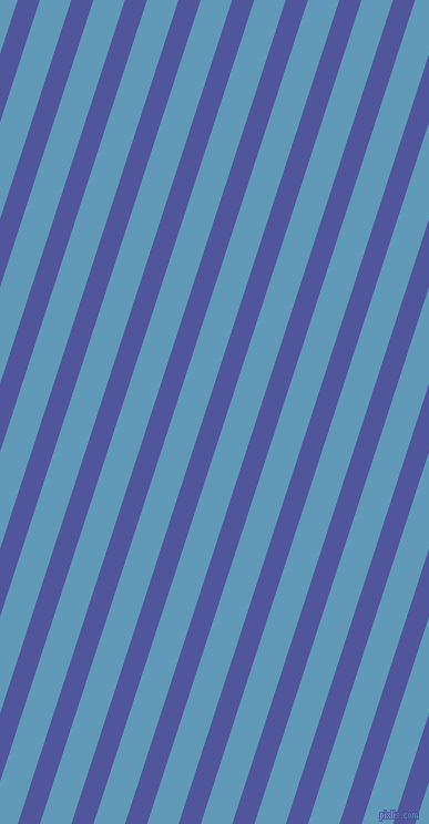 72 degree angle lines stripes, 19 pixel line width, 27 pixel line spacing, Governor Bay and Shakespeare angled lines and stripes seamless tileable