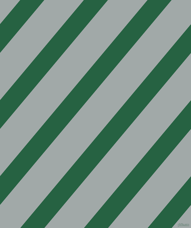 50 degree angle lines stripes, 59 pixel line width, 97 pixel line spacing, Green Pea and Hit Grey angled lines and stripes seamless tileable