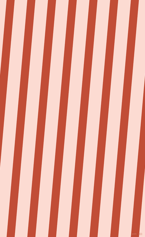 85 degree angle lines stripes, 28 pixel line width, 44 pixel line spacingGrenadier and Pippin angled lines and stripes seamless tileable
