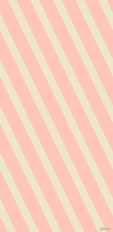 116 degree angle lines stripes, 25 pixel line width, 41 pixel line spacing, Half And Half and Your Pink angled lines and stripes seamless tileable