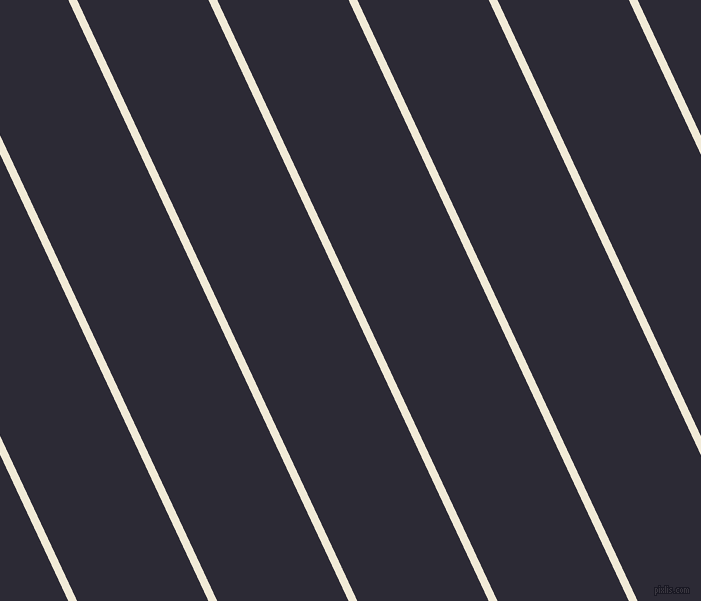 115 degree angle lines stripes, 8 pixel line width, 119 pixel line spacing, Half Pearl Lusta and Haiti angled lines and stripes seamless tileable