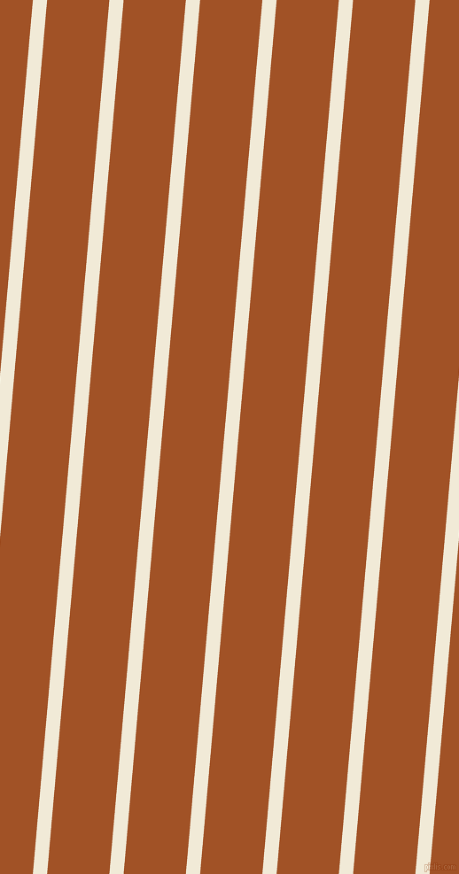 85 degree angle lines stripes, 16 pixel line width, 70 pixel line spacing, Half Pearl Lusta and Rich Gold angled lines and stripes seamless tileable