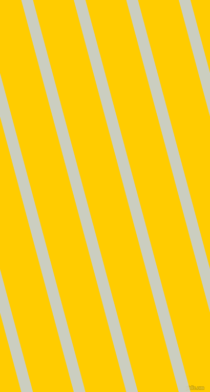 105 degree angle lines stripes, 22 pixel line width, 77 pixel line spacing, Harp and Tangerine Yellow angled lines and stripes seamless tileable