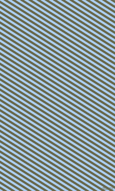 148 degree angle lines stripes, 7 pixel line width, 7 pixel line spacing, Hemlock and Pale Cornflower Blue angled lines and stripes seamless tileable