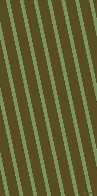102 degree angle lines stripes, 12 pixel line width, 32 pixel line spacing, Highland and Bronze Olive angled lines and stripes seamless tileable