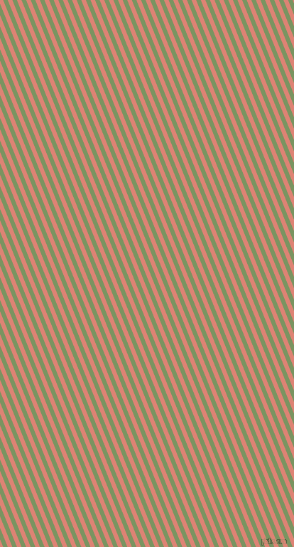 112 degree angle lines stripes, 6 pixel line width, 6 pixel line spacing, Highland and New York Pink angled lines and stripes seamless tileable