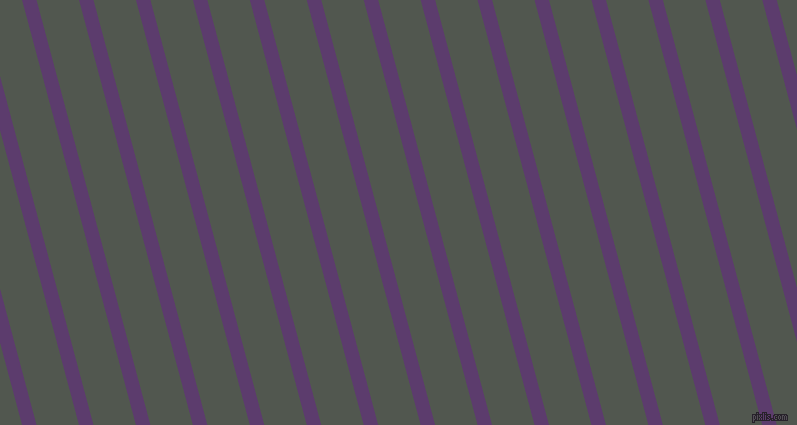 105 degree angle lines stripes, 14 pixel line width, 41 pixel line spacing, Honey Flower and Battleship Grey angled lines and stripes seamless tileable