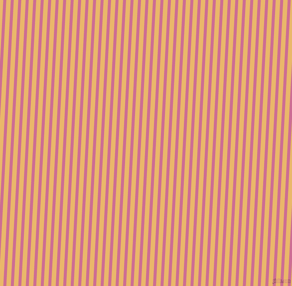 87 degree angle lines stripes, 6 pixel line width, 9 pixel line spacing, Hopbush and Harvest Gold angled lines and stripes seamless tileable