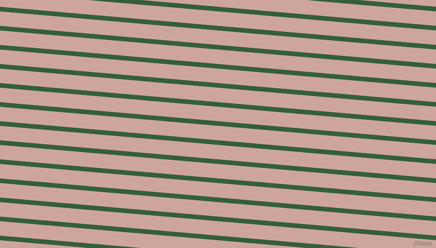 175 degree angle lines stripes, 9 pixel line width, 28 pixel line spacing, Hunter Green and Eunry angled lines and stripes seamless tileable
