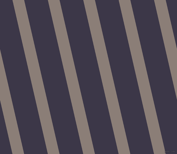 103 degree angle lines stripes, 40 pixel line width, 81 pixel line spacingHurricane and Martinique angled lines and stripes seamless tileable
