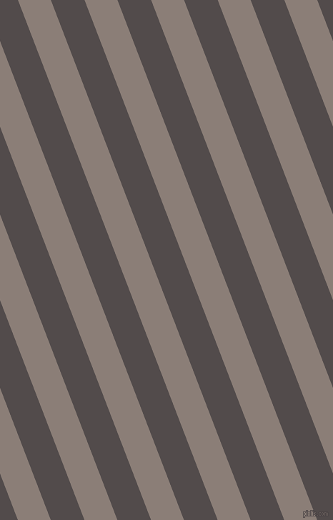 111 degree angle lines stripes, 43 pixel line width, 44 pixel line spacing, Hurricane and Matterhorn angled lines and stripes seamless tileable