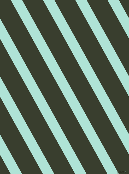 119 degree angle lines stripes, 38 pixel line width, 70 pixel line spacing, Ice Cold and Log Cabin angled lines and stripes seamless tileable
