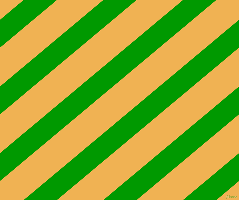 40 degree angle lines stripes, 69 pixel line width, 96 pixel line spacingIslamic Green and Casablanca angled lines and stripes seamless tileable