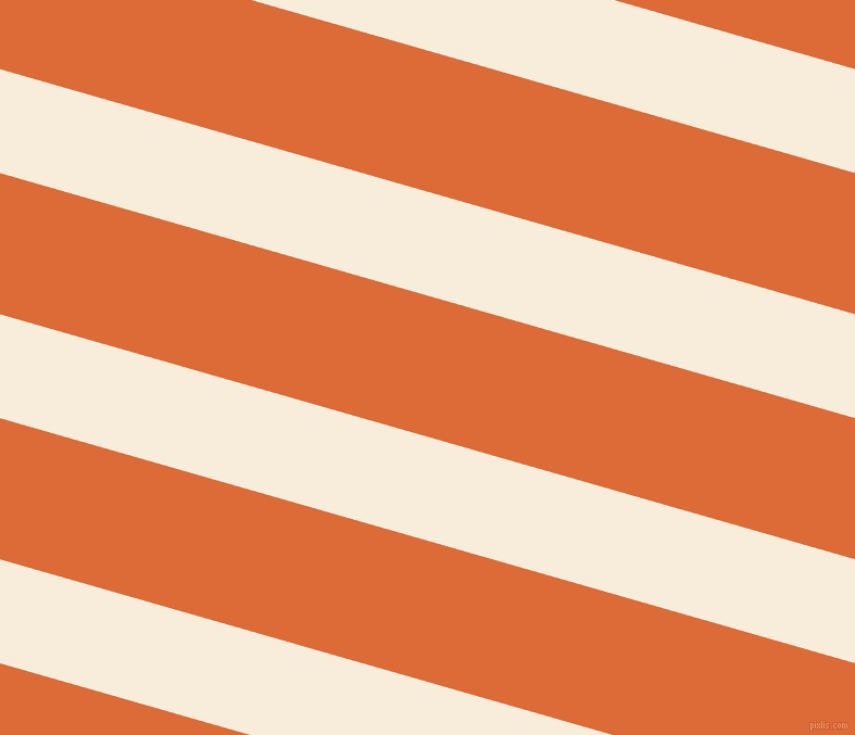 164 degree angle lines stripes, 92 pixel line width, 125 pixel line spacing, Island Spice and Sorbus angled lines and stripes seamless tileable