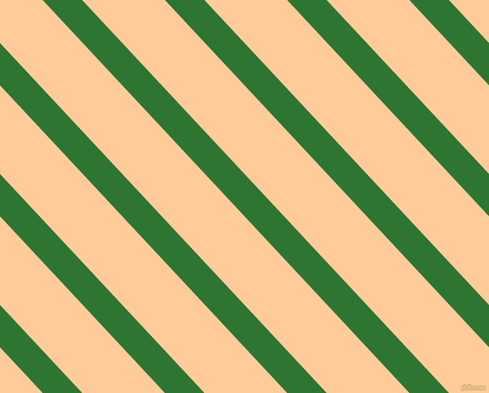 133 degree angle lines stripes, 42 pixel line width, 88 pixel line spacing, Japanese Laurel and Peach-Orange angled lines and stripes seamless tileable