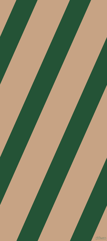 66 degree angle lines stripes, 67 pixel line width, 102 pixel line spacing, Kaitoke Green and Rodeo Dust angled lines and stripes seamless tileable