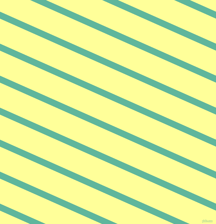 156 degree angle lines stripes, 22 pixel line width, 79 pixel line spacing, Keppel and Canary angled lines and stripes seamless tileable