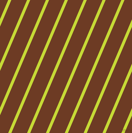 67 degree angle lines stripes, 12 pixel line width, 59 pixel line spacing, Las Palmas and New Amber angled lines and stripes seamless tileable