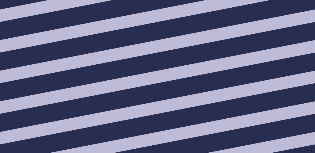 11 degree angle lines stripes, 40 pixel line width, 58 pixel line spacing, Lavender Grey and Lucky Point angled lines and stripes seamless tileable