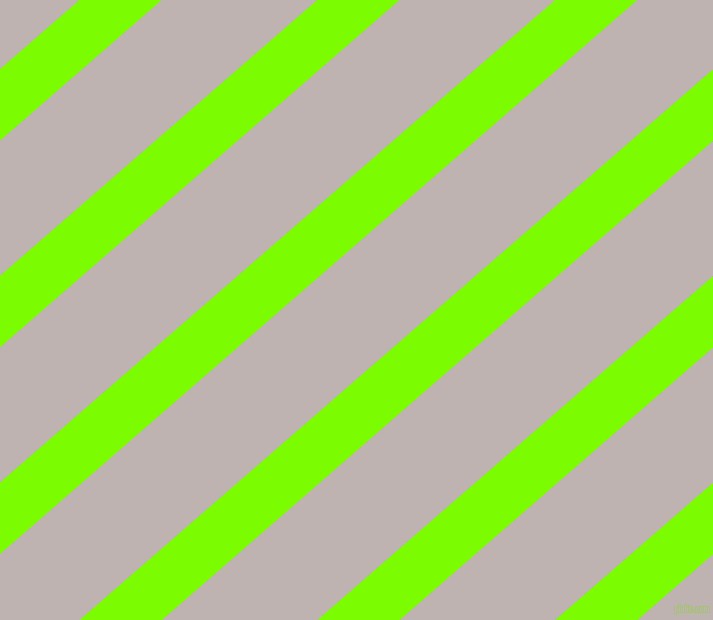 41 degree angle lines stripes, 54 pixel line width, 102 pixel line spacing, Lawn Green and Pink Swan angled lines and stripes seamless tileable