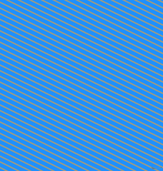 154 degree angle lines stripes, 5 pixel line width, 13 pixel line spacing, Lemon Grass and Dodger Blue angled lines and stripes seamless tileable