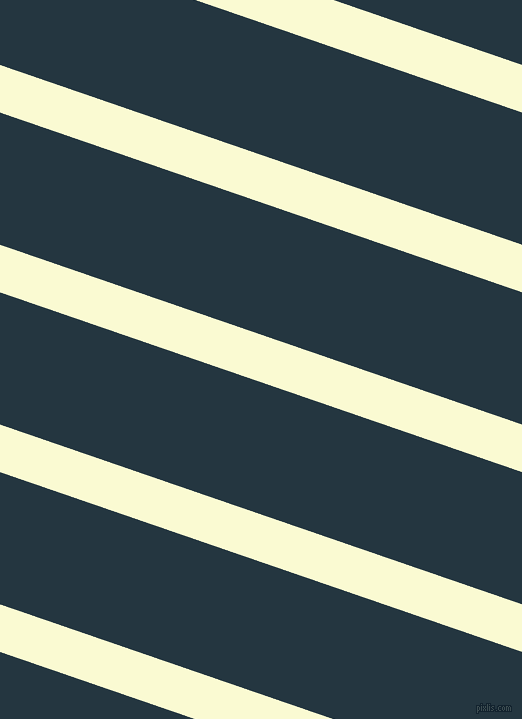 161 degree angle lines stripes, 45 pixel line width, 125 pixel line spacing, Light Goldenrod Yellow and Elephant angled lines and stripes seamless tileable