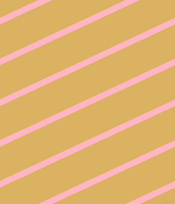 25 degree angle lines stripes, 21 pixel line width, 106 pixel line spacing, Light Pink and Equator angled lines and stripes seamless tileable
