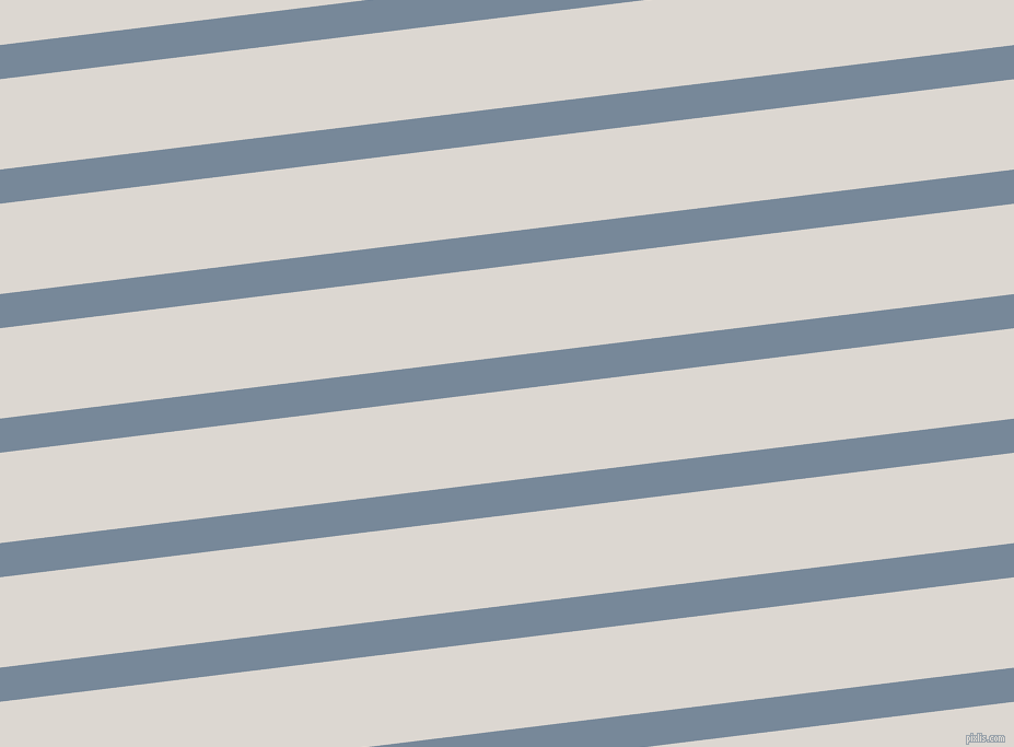 7 degree angle lines stripes, 31 pixel line width, 82 pixel line spacing, Light Slate Grey and Gallery angled lines and stripes seamless tileable