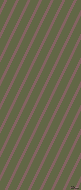 64 degree angle lines stripes, 11 pixel line width, 32 pixel line spacing, Light Wood and Woodland angled lines and stripes seamless tileable