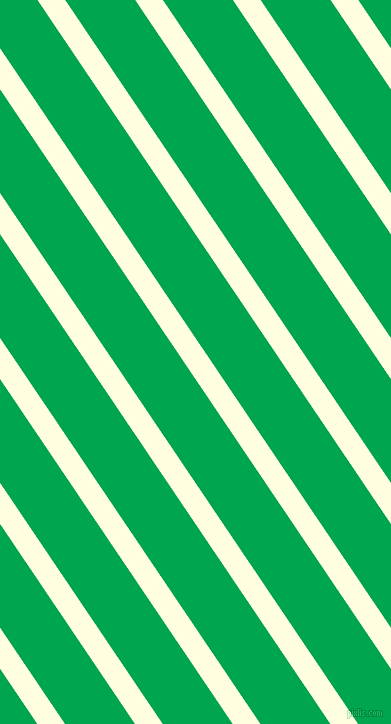 124 degree angle lines stripes, 23 pixel line width, 58 pixel line spacing, Light Yellow and Pigment Green angled lines and stripes seamless tileable