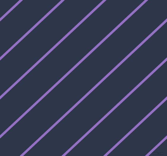 43 degree angle lines stripes, 8 pixel line width, 88 pixel line spacing, Lilac Bush and Licorice angled lines and stripes seamless tileable