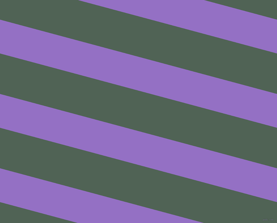 165 degree angle lines stripes, 107 pixel line width, 128 pixel line spacing, Lilac Bush and Mineral Green angled lines and stripes seamless tileable