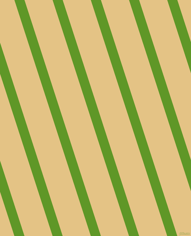 108 degree angle lines stripes, 33 pixel line width, 92 pixel line spacing, Limeade and New Orleans angled lines and stripes seamless tileable