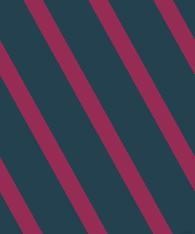 119 degree angle lines stripes, 55 pixel line width, 128 pixel line spacing, Lipstick and Green Vogue angled lines and stripes seamless tileable