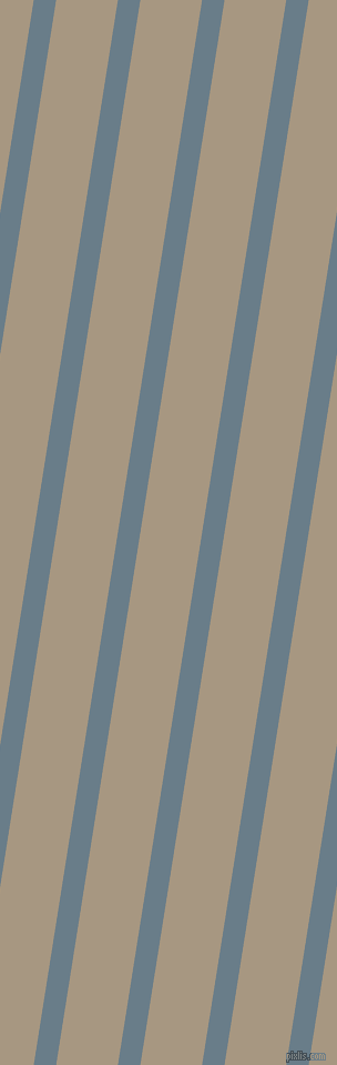 81 degree angle lines stripes, 20 pixel line width, 55 pixel line spacing, Lynch and Bronco angled lines and stripes seamless tileable